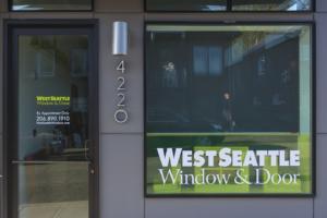 wswd.store.exterior.sm